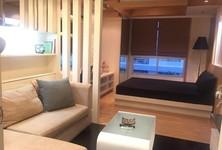 Продажа: Кондо c 1 спальней в районе Phra Khanong, Bangkok, Таиланд