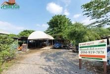 Продажа: Земельный участок 400 кв.м. в районе Min Buri, Bangkok, Таиланд