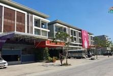 ขาย ทาวน์เฮ้าส์ 6 ห้องนอน คลองหลวง ปทุมธานี