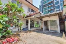 Продажа или аренда: Дом с 3 спальнями в районе Watthana, Bangkok, Таиланд