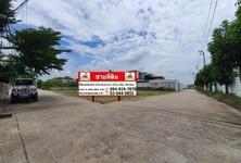 Продажа: Земельный участок 936 кв.м. в районе Min Buri, Bangkok, Таиланд