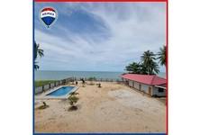 For Sale 5 Beds House in Tha Sala, Nakhon Si Thammarat, Thailand