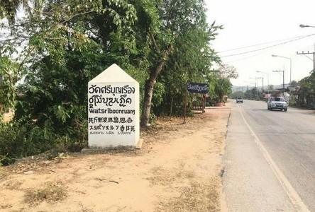 For Sale Land 65,600 sqm in Mueang Chiang Rai, Chiang Rai, Thailand