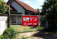 ขาย บ้านเดี่ยว 3 ห้องนอน เมืองลำปาง ลำปาง