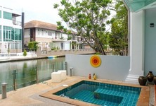 For Sale 1 Bed Condo in Mueang Phuket, Phuket, Thailand