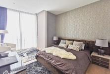 For Sale or Rent 3 Beds Condo in Bang Rak, Bangkok, Thailand