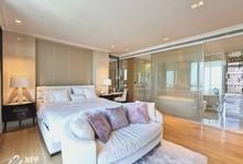 For Sale 3 Beds Condo in Bang Sue, Bangkok, Thailand