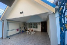 For Rent 2 Beds Townhouse in Bang Lamung, Chonburi, Thailand