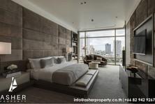 For Sale 5 Beds コンド in Bang Kho Laem, Bangkok, Thailand