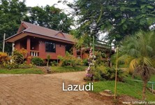 For Sale 12 Beds Office in Mae Sai, Chiang Rai, Thailand