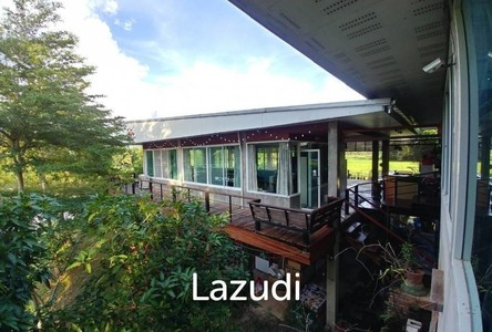 For Sale 7 Beds Office in Wiang Chai, Chiang Rai, Thailand