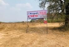 For Sale Land 39,340 sqm in Chaloem Phra Kiat, Saraburi, Thailand