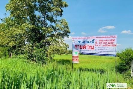 For Sale Land 11,200 sqm in Kantharawichai, Maha Sarakham, Thailand