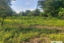 For Sale Land 3,464 sqm in Mueang Udon Thani, Udon Thani, Thailand