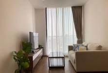 ให้เช่า คอนโด 1 ห้องนอน วัฒนา กรุงเทพฯ