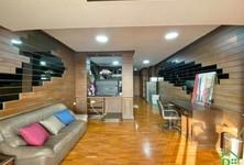 В аренду: Кондо 45 кв.м. в районе Mueang Chiang Mai, Chiang Mai, Таиланд