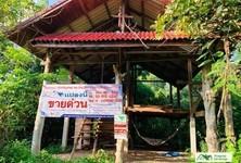 For Sale Land 800 sqm in Mueang Maha Sarakham, Maha Sarakham, Thailand