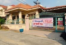 ขาย บ้านเดี่ยว 3 ห้องนอน พระพุทธบาท สระบุรี