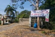 For Sale Land 22,468 sqm in Phra Phutthabat, Saraburi, Thailand