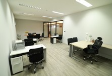 For Rent Office in Pak Kret, Nonthaburi, Thailand