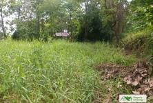 For Sale Land 536 sqm in Mueang Saraburi, Saraburi, Thailand