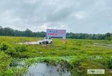 For Sale Land 41,012 sqm in Mueang Nakhon Phanom, Nakhon Phanom, Thailand