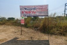 For Sale Land 685 sqm in Don Phut, Saraburi, Thailand