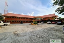 Продажа: Земельный участок 3,090 кв.м. в районе Mueang Tak, Tak, Таиланд
