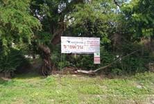 Продажа: Земельный участок 1,560 кв.м. в районе Sai Mai, Bangkok, Таиланд