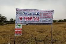 ขาย ที่ดิน 3,892 ตรม. เมืองเพชรบุรี เพชรบุรี
