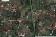 For Sale Land 26,480 sqm in Phen, Udon Thani, Thailand