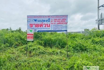 Продажа: Земельный участок 2,640 кв.м. в районе Mae Sot, Tak, Таиланд