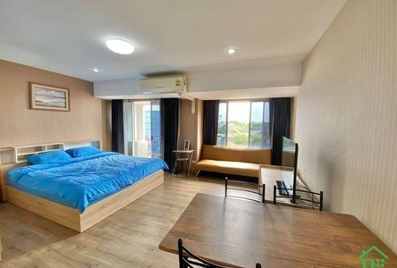 For Sale Condo 40 sqm in Mueang Chiang Mai, Chiang Mai, Thailand