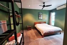 For Sale 3 Beds House in Pran Buri, Prachuap Khiri Khan, Thailand