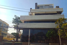 For Rent Office 361 sqm in Mueang Chiang Mai, Chiang Mai, Thailand
