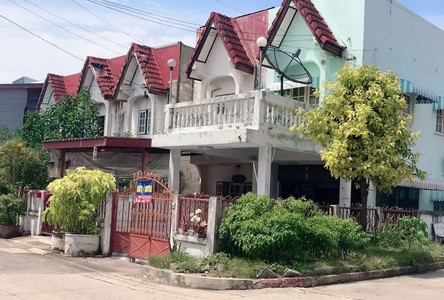 For Sale 3 Beds House in Mueang Khon Kaen, Khon Kaen, Thailand
