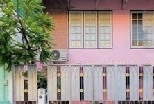 For Rent 2 Beds House in Suan Luang, Bangkok, Thailand