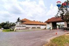 Продажа: Земельный участок 1,476 кв.м. в районе Bang Khae, Bangkok, Таиланд