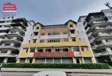 Продажа: Кондо с 2 спальнями в районе Prawet, Bangkok, Таиланд