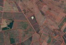 For Sale Land 43,044 sqm in Chon Daen, Phetchabun, Thailand