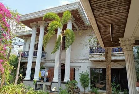 Продажа: Дом 199 кв.м. в районе Suan Luang, Bangkok, Таиланд