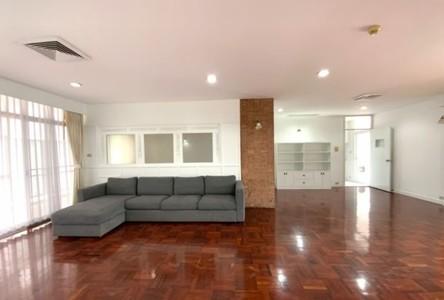 Продажа или аренда: Кондо с 4 спальнями в районе Khlong Toei, Bangkok, Таиланд