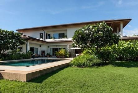 Продажа: Дом с 5 спальнями в районе Mae Rim, Chiang Mai, Таиланд