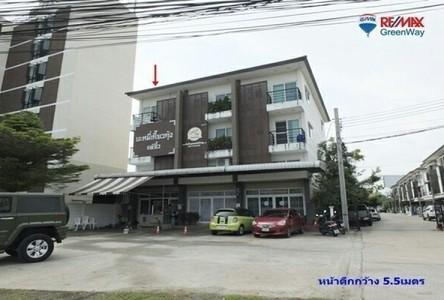 ขาย พื้นที่ค้าปลีก 261 ตรม. เมืองนนทบุรี นนทบุรี