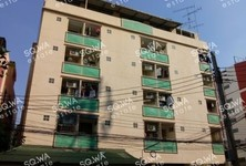 Продажа: Дом 400 кв.м. в районе Huai Khwang, Bangkok, Таиланд