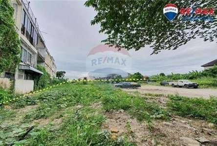 Продажа: Земельный участок 581 кв.м. в районе Wang Thonglang, Bangkok, Таиланд