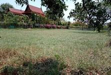 Продажа: Земельный участок 2,028 кв.м. в районе Bang Phli, Samut Prakan, Таиланд
