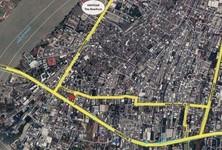 Продажа: Земельный участок 1,816 кв.м. в районе Bang Kho Laem, Bangkok, Таиланд