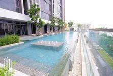For Sale 1 Bed コンド Near BTS Punna Withi, Bangkok, Thailand