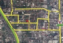 Продажа: Земельный участок 624 кв.м. в районе Phra Khanong, Bangkok, Таиланд